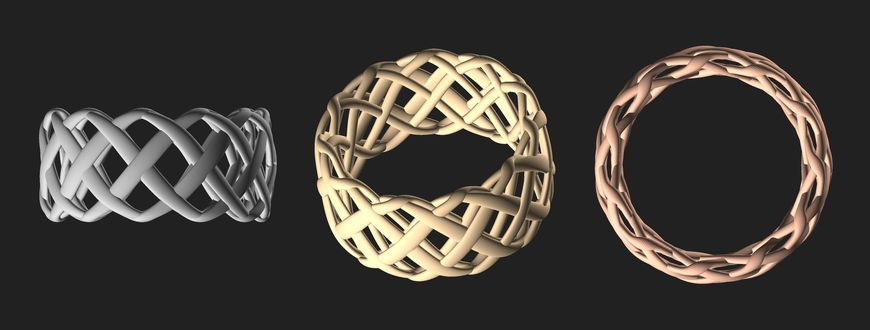 yarunique schmuck einzelanfertigung magic ring 170 110 render quer