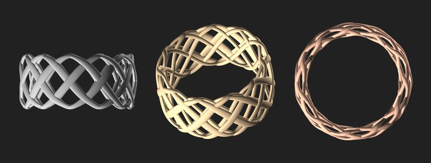 yarunique schmuck einzelanfertigung magic ring 210 130 render quer